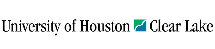 2018 MAL Newsletter UHCL logo-11