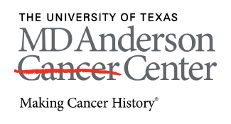 md-anderson-logo-members-news
