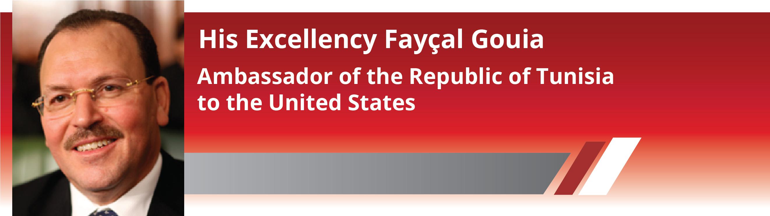 TTU faycal ambassador-01