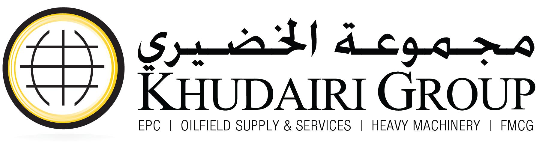 Khudairi Group 1787x477 (1)