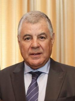 H.E. Mustapha Guitouni-01