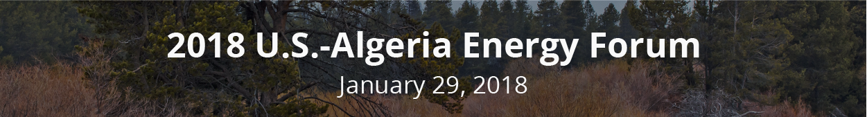 2018 February NewsletterAlgeria Forum Header 2-12