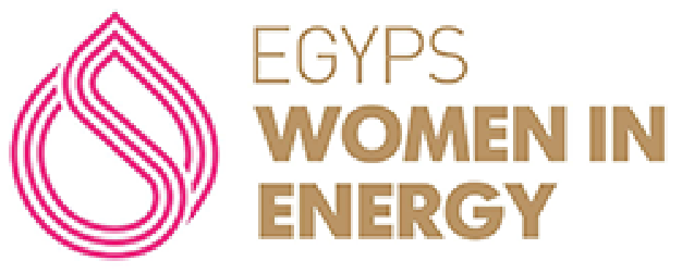 2019 February Newsletter-EGYPS women in energy log