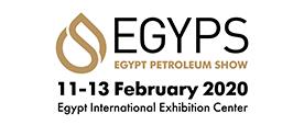 EGYPS 2020 logo