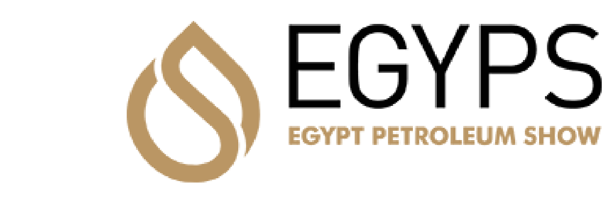 2018 June Newsletter EGYPS LOGO B -24