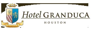 Granduca hotel