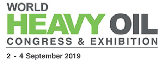 2019 August Newsletter - World Heavy Oil logo 1-31