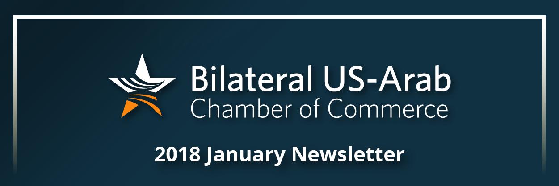 2018 January Newsletter-01