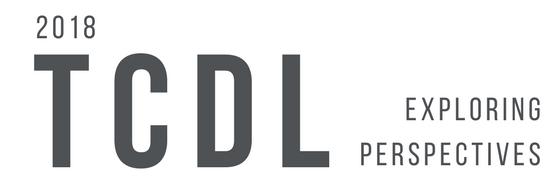 2018 TCDL