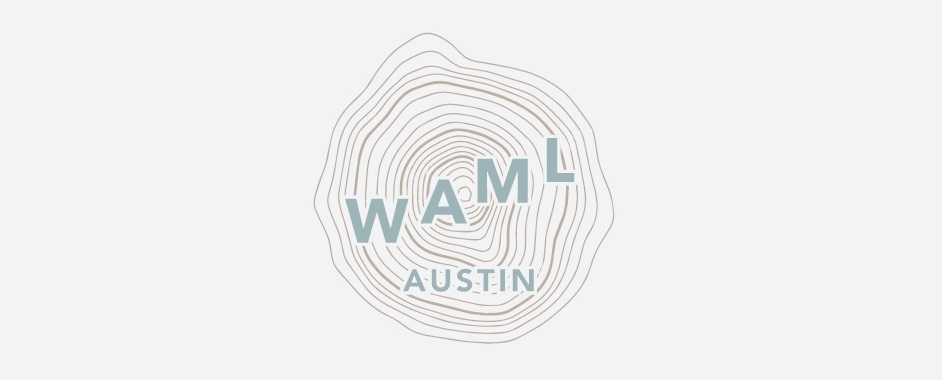 2017 WAML CONFERENCE