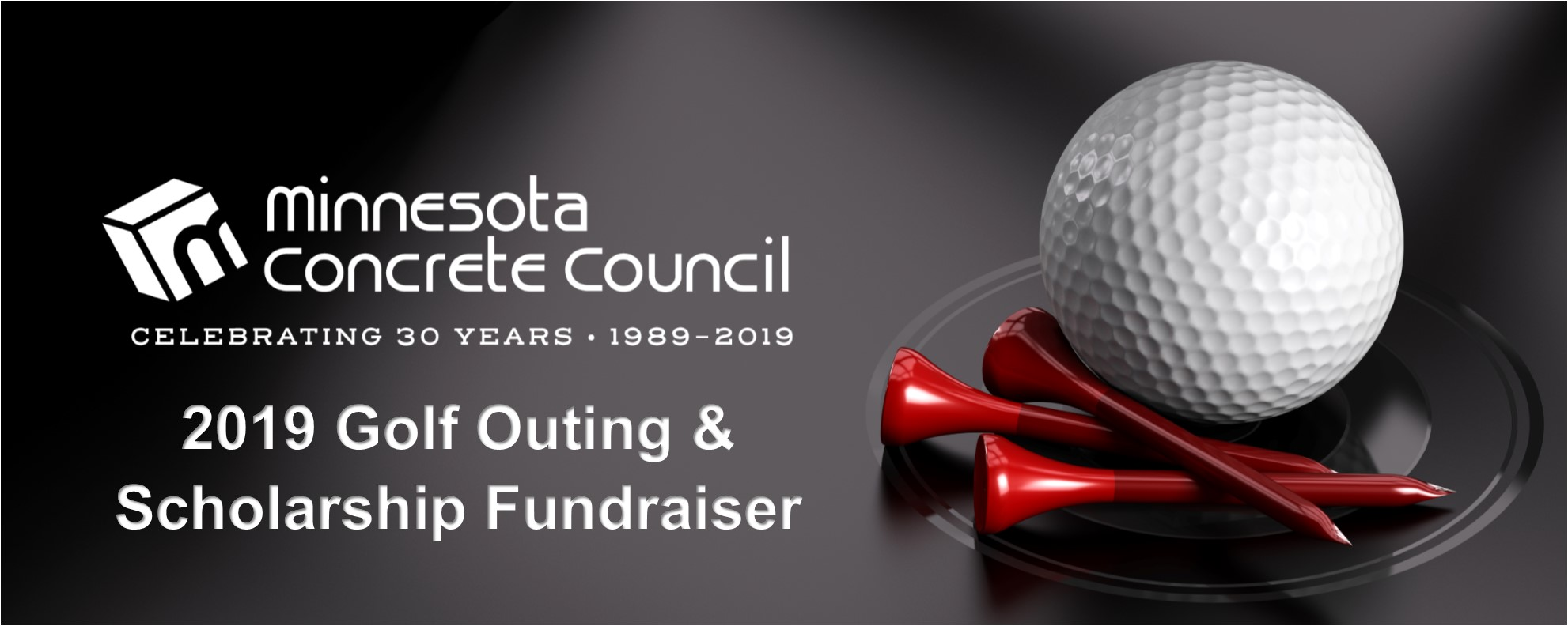 MCC 2019 Golf Outing