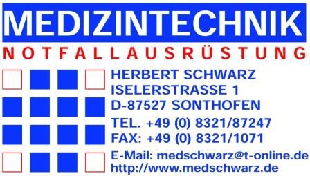 Logo MT Schwarz_klein