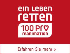 100Pro_Banner