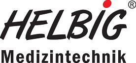 Logo Helbig