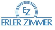 Logo Erler Zimmer