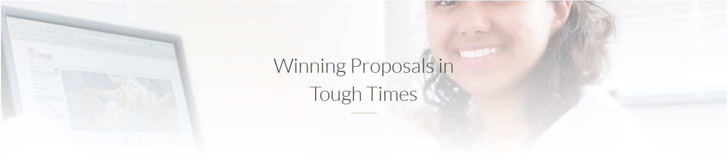 Winning_Proposals