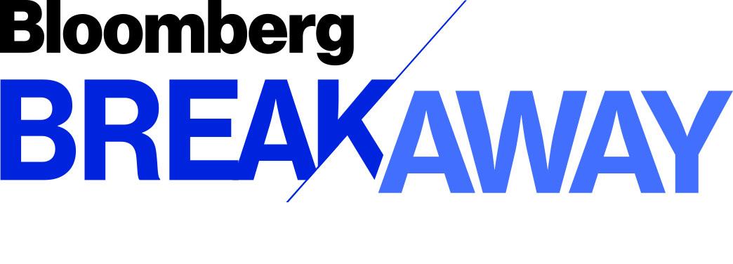 Bloomberg Breakaway 2018
