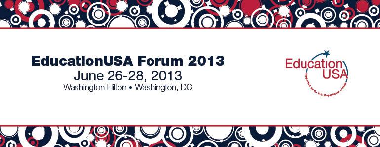Cvent forum web banner 2013
