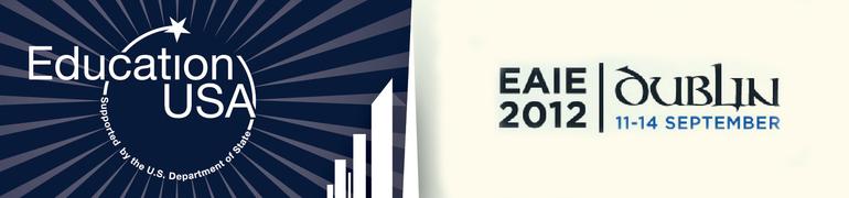eaie 2012
