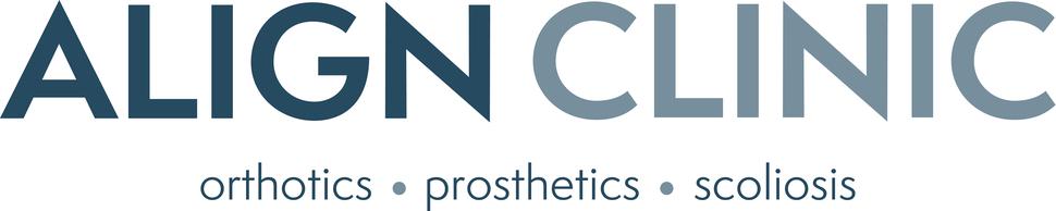 AC Logo (Full)