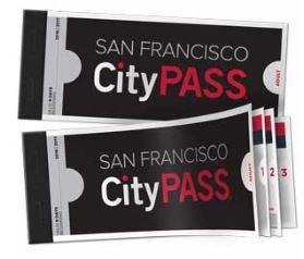 CityPASS 2
