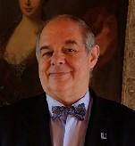Jean Claude de Mauroy