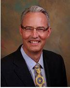 Dr. Peter Newton