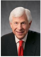 Dr. Stuart Weinstein