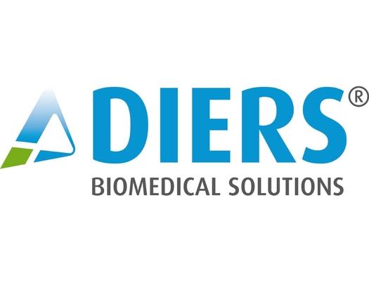 DIERS Logo Bigger