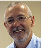 Dr. Manuel Rigo