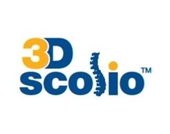 3d scolio (background made bigger) white