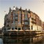 De L'Europe Amsterdam, The Leading Hotels of the World