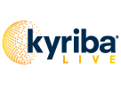 KL simple logo