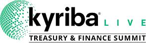 Kyriba Live 2020_logo