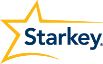 September 2017 Starkey Summit