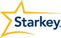 September 2017 Starkey Government Services Technician Training