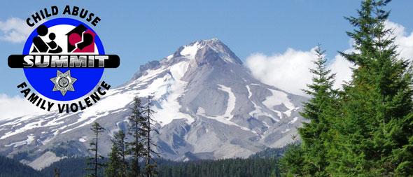 Mt. Hood w/Logo(780)