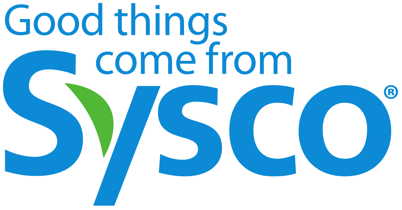 Sysco_Logo.svg_