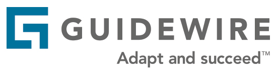 guidewire_logo_new_2color_h_screen_tagline_final