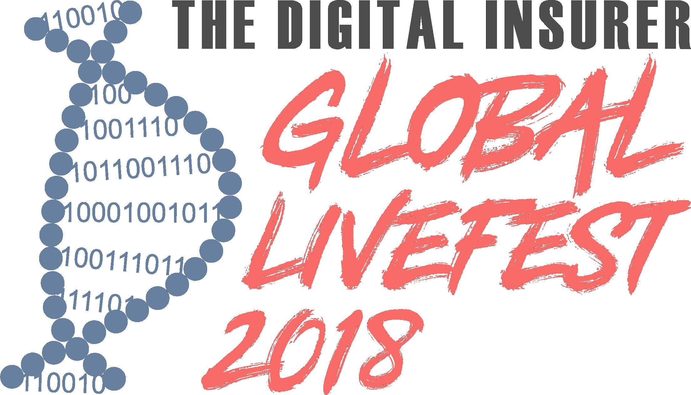 LIVEFEST 2018 Logo -FINAL & AUTHORISES