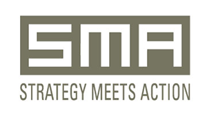 SMA-Logo-On24