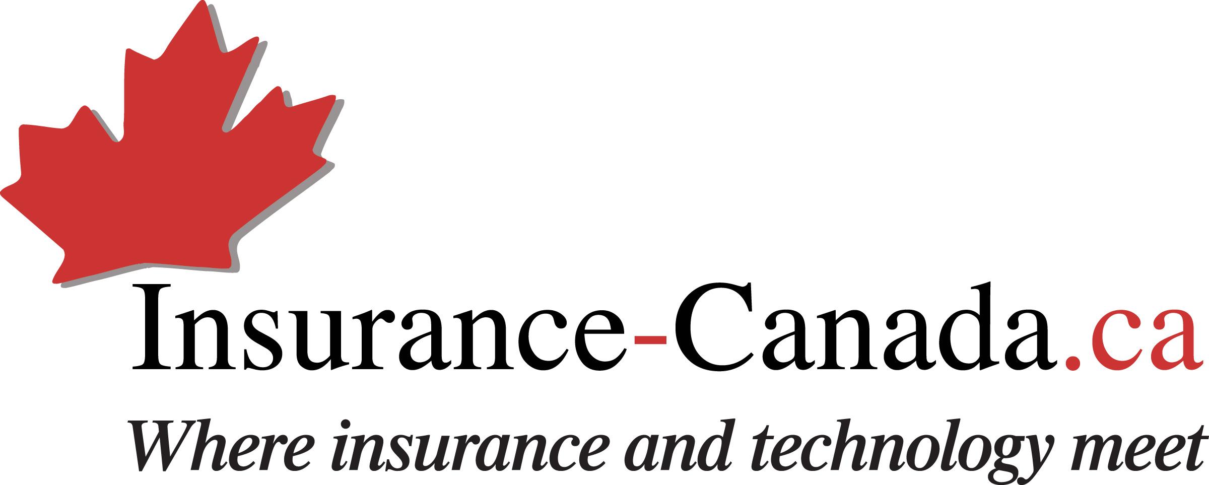 InsuranceCanada_tagline