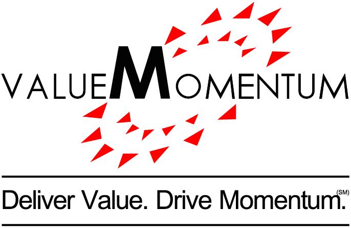 ValueMomentum