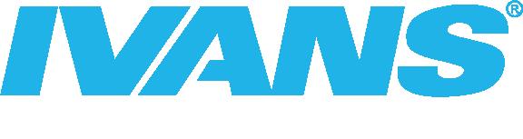 IV_logo_bluewhite