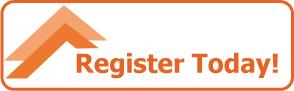 Register_Summit