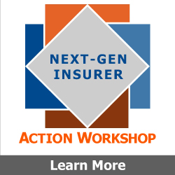 Next-Gen-Insurer-Learn-More
