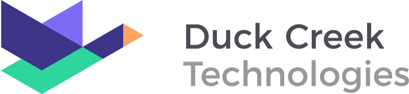 DCT-logo-horizontal-color
