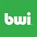 BWI Logo V02