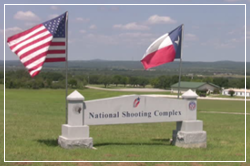 National-Shoot-Complex-Picture
