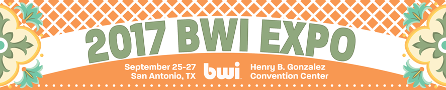 2017-BWI-EXPO-Website-Banner